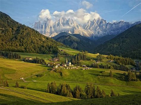 dolomite mountains italy picture dolomite photo national geographic