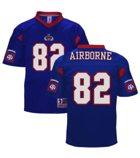 Kaos Airborne Tshirt Airborne 29 best images about army clothing apparels on army embroidered patch and