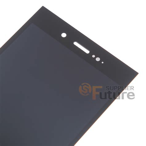 Lcd Bb Z3 blackberry z3 lcd screen and digitizer assembly black