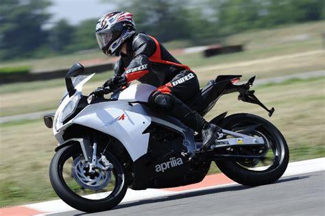 125 Motorräder Mit 15 Ps by Aprilia Rs4125 50 Motorrad Fotos Motorrad Bilder