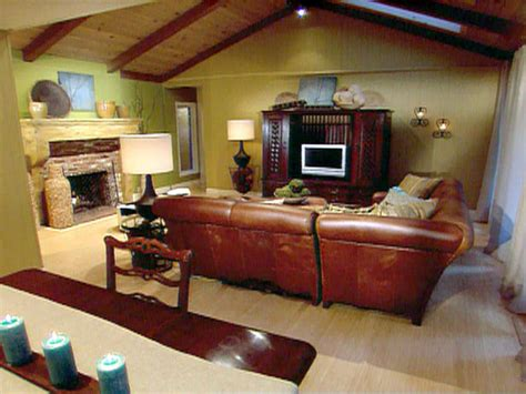 country living room colors country living room paint colors modern house