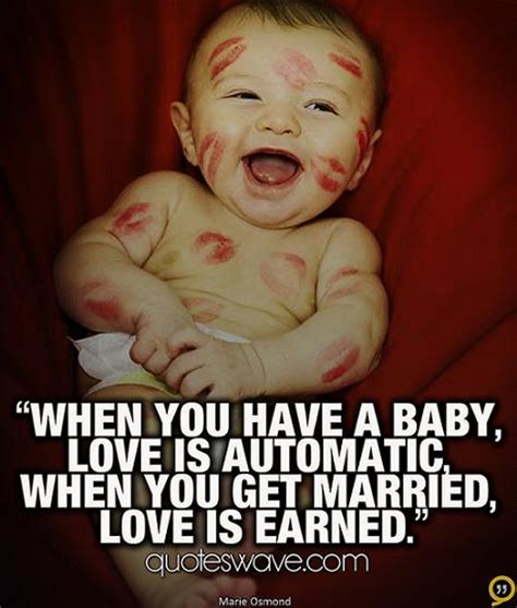 images of love baby baby quotes pictures images photos