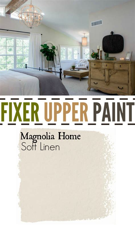 fixer season four paint the weathered fox