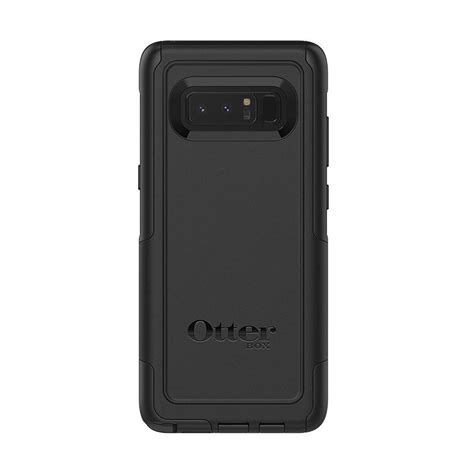 blibli samsung note 8 jual otterbox commuter casing for galaxy note 8 online