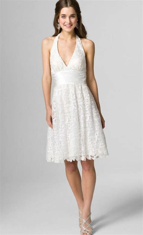 Wedding Dresses Nordstrom by Wedding Dresses At Nordstrom Update May Fashion 2018