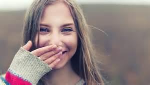 images teenage girl: teen girl teen girljpg teen girl