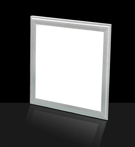 led flat panel ceiling lights led panel licht mini led panel light china led panel led
