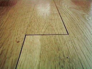 Dealing with Seasonal Issues   Signature Hardwood Floors