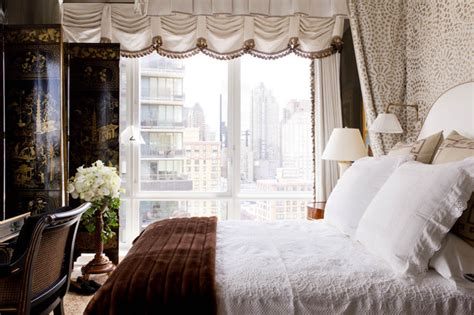 chic home design llc new york bedroom mark hton llc contemporary bedroom new