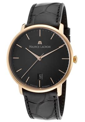 Rolex Premium Gradeaa Black Rosegold time honored classics shop luxury watches at the watchery the watchery