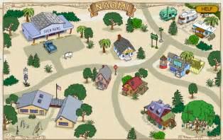 florida winn dixie map because of winn dixie