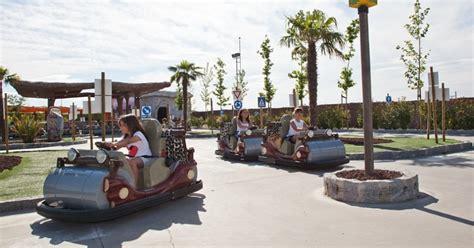 entradas parque warner atrapalo entradas para parque warner madrid san mart 237 n de la vega