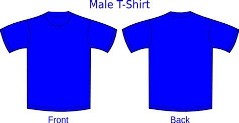 Tshirt Kaos Baju Ducati Navy navy blue clip at clker vector clip royalty free domain