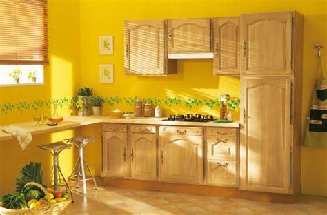 Decoration Provencale Pour Cuisine by D 233 Coration Salle A Manger Zen D 233 Co