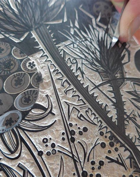 pin by angie zorich on timber frame pinterest on angie lewin working on a new wood engraving http www