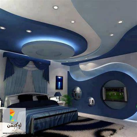 home design 3d para windows xp 2017 2018 best cars reviews home design 3d para xp 2017 2018 best ديكور جبس غرف نوم 2017 2018 غرف نوم معارض غرف نوم مصر