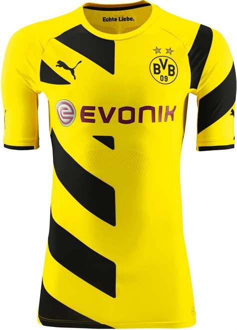 Jersey Dormund Home 15 16 jersey dortmund 2016 search results calendar 2015