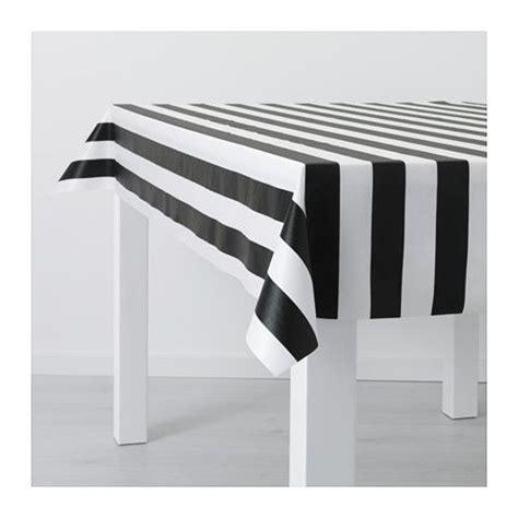 Ikea Wachstuch by 1000 Ideen Zu Wachstuch Tischdecke Auf Pvc