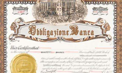 obbligazioni banche le obbligazioni sono un prestito viacialdini