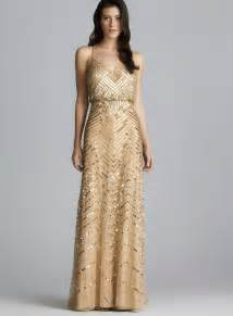 gold dress 25 best ideas about gold dress on gold dress prom gowns and gold