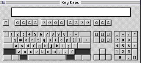 qwerty layout history qwerty keyboard