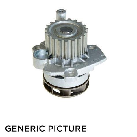 Water Hyundai I20 water 32 19 skruvat car parts accessories 223432