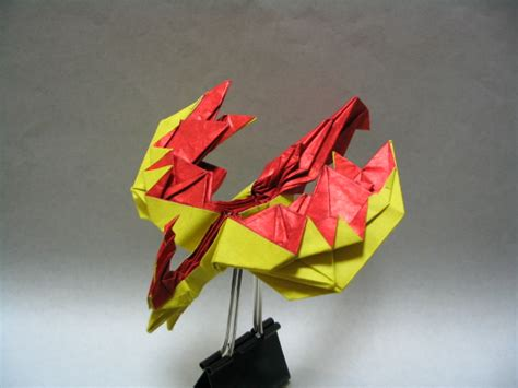 Designs Origami - brilliant cool origami designs 2018