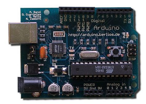 arduino home automation use arduino for projects