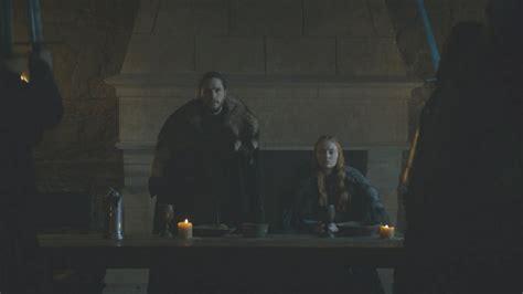 wann geht of thrones weiter of thrones das passiert in staffel 7 tv bild de