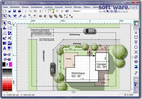 kostenlose bad design tool atemberaubend beste k 252 che design software kostenlos ideen