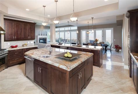 kitchen design boulder bellevue in boulder contemporary kitchen denver by