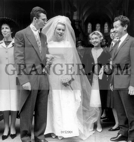 marie christine barrault jean louis barrault image of mariage of toscan du plantier and marie christine
