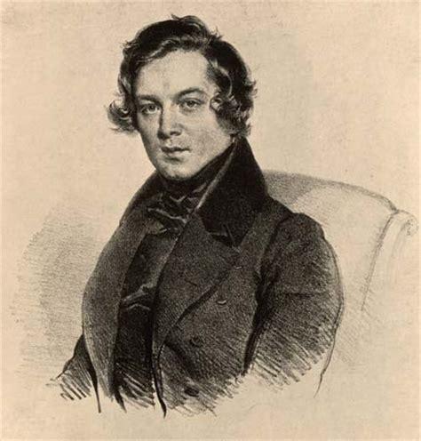 Schumann 4 Sketches by Clara Schumann German Pianist Britannica