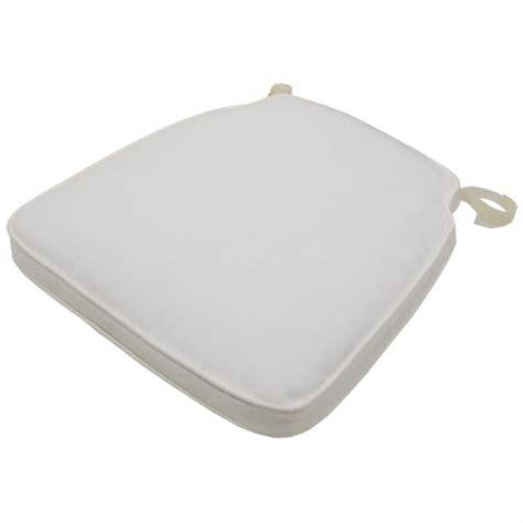 col cuscino cuscino chiavarina 3621 col bianco