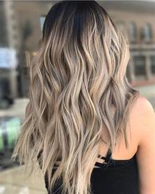 hair color for summer 10 layered hairstyles cuts for hair in summer hair