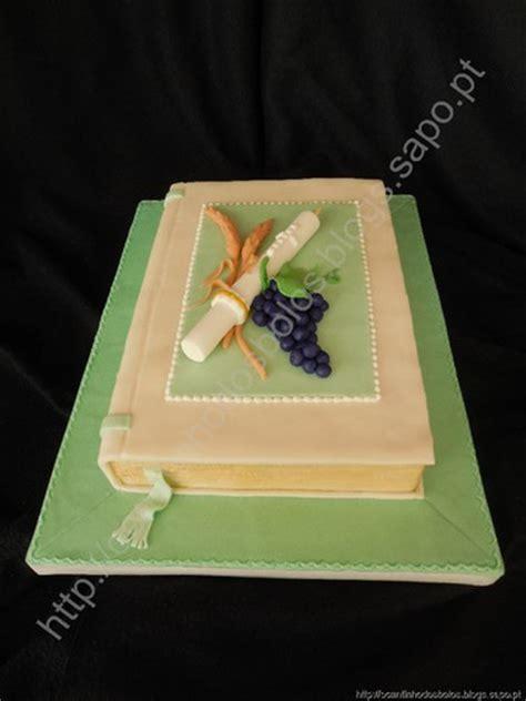 profissao de fe  cantinho dos bolos