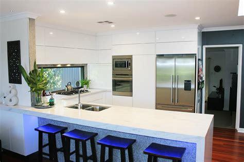 Kitchens Perth Kitchen Design Renovations Kitchen Kitchen Designs Perth Wa