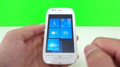 resetting your nokia lumia 800 hard reset nokia lumia 710 800 wp7 5 ou 7 8 como