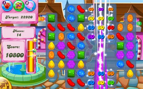 candy crush saga apps on google play