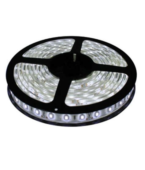 Iplay Self Adhesive Water Proof Smd Strip Led Light In Adhesive Led Light Strips