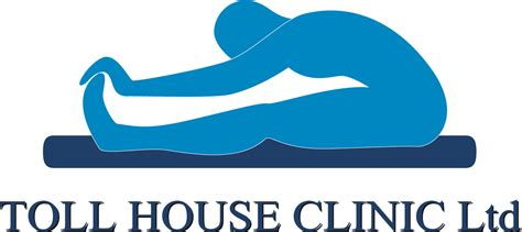 house clinic toll house clinic physiotherapy and chiropractic centre