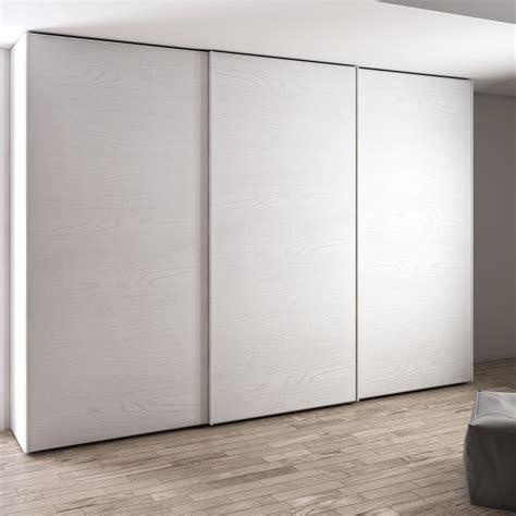 armadio a muro scorrevole armadio armadio scorrevole moderno armadi a prezzi scontati