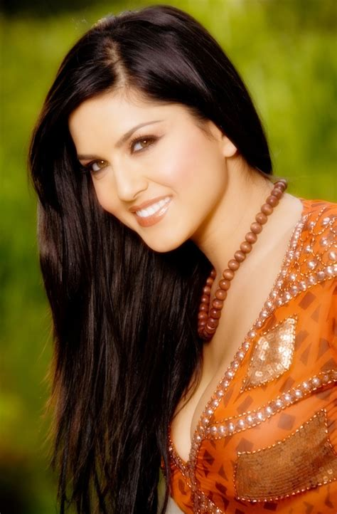 by sunnyleonecom sunny leone hd wallpapers high definition free