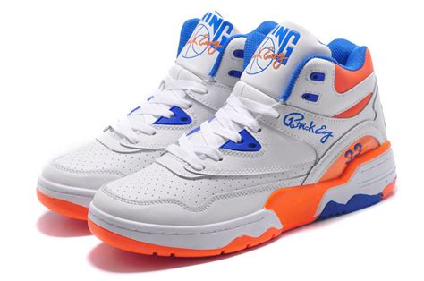 ewing athletics shoes ewing athletics ewing 33 hi mens basketball shoes