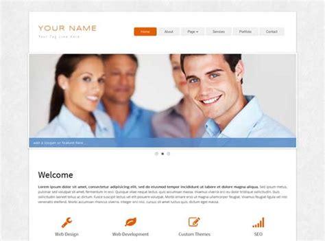 free bootstrap templates for news portal miễn ph 237 tải về 150 mẫu website responsive tuyệt đẹp p1