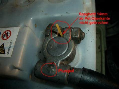Autobatterie Masse Plus Oder Minus batterieadapter poltrenner polklemme mit unterbrecher
