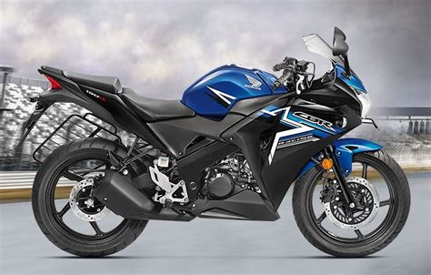 honda cbr rate new 2016 cbr150r cbr250r launched price pics specs
