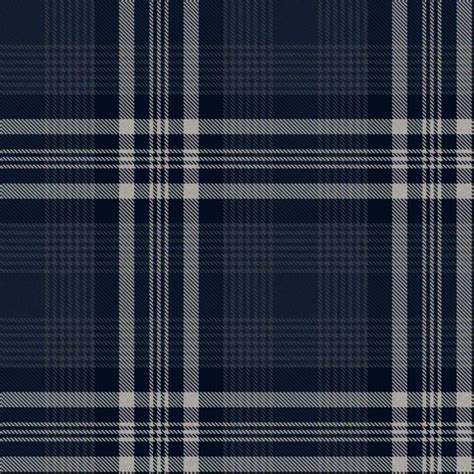 Tartan Navy navy formal dress tartan scotweb tartan designer