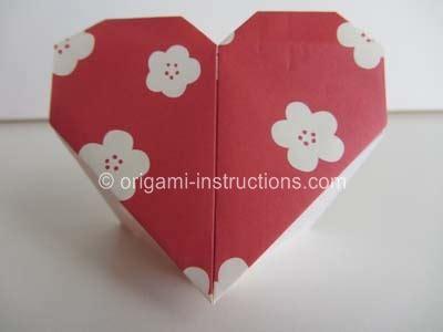squidoo origami wedding invitations origami squidoo craftyvilles invitations ideas