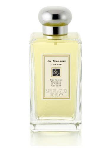 best jo malone perfume nectarine blossom honey jo malone perfume a